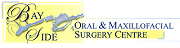 Bayside Oral and Maxillofacial Surgery Centre
