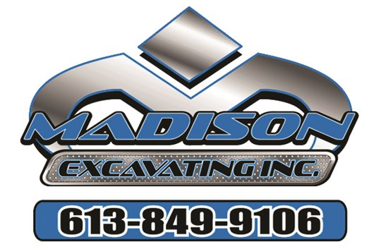 Madison Excavating Inc.