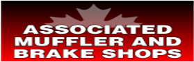 Associated Muffler and Brake Shops