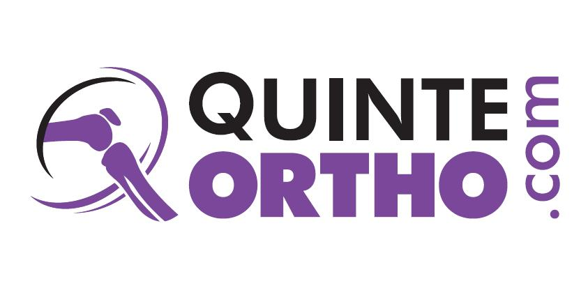 Quinte Orthopedics