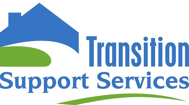 Transition Support Services