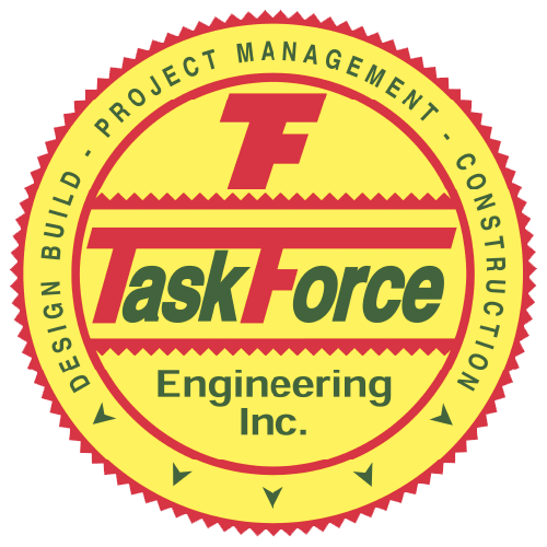 Taskforce Engineering