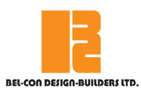 BEL-CON DESIGN - BUILDERS LTD.