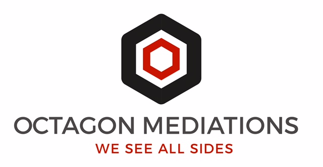Octagon Mediations