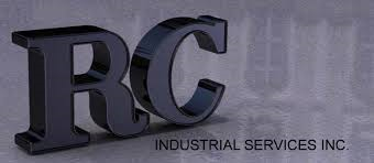 RC Industrial Services Inc