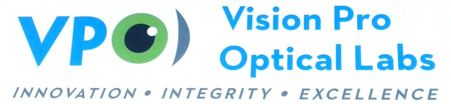 Vision Pro Optical Labs