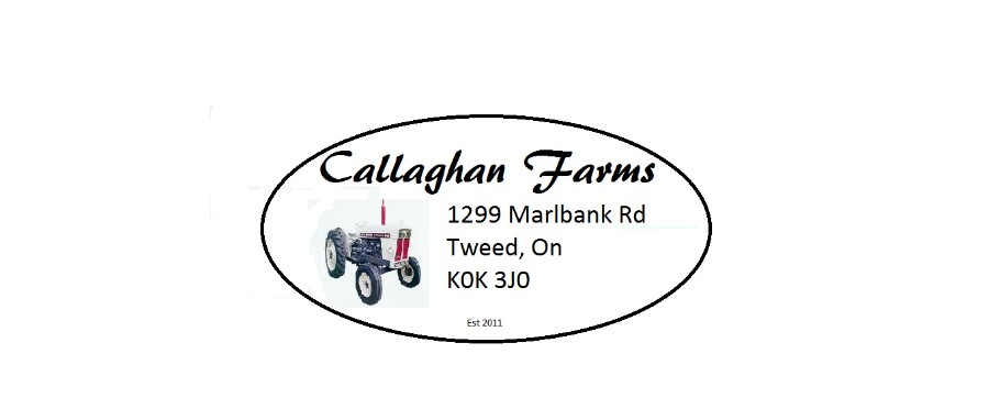 Callaghan Farms