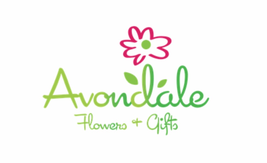 Avondale Flowers & Gifts
