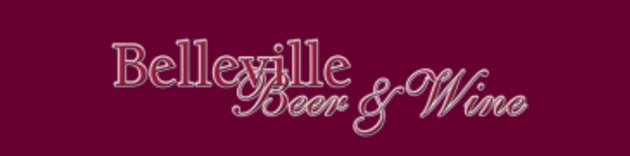 Belleville Beer and Wine