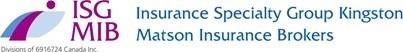 Insurance Specialty Group