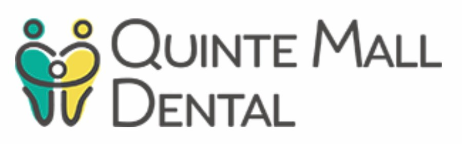 Quinte Mall Dental