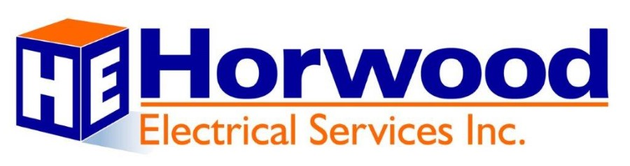 Horwood Electric