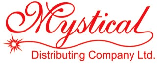 Mystical Distributing Ltd