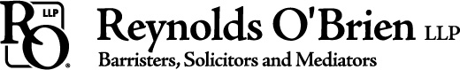 Reynolds O'Brien LLP